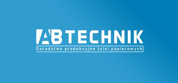 ab-technik-wybierz-nas-blue