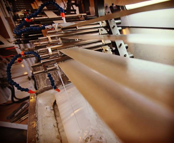 doradztwo-produkcja-tulei