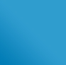 kwadrat-blue