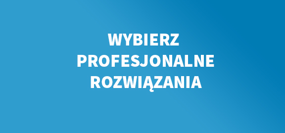 wybierz-profesjonalne-rozwiazania-blue